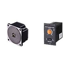 Brushless Motor Unit AXU Series