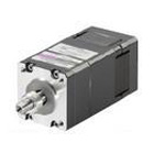Compact Linear Actuator, DRL II Series, Single Actuator Unit