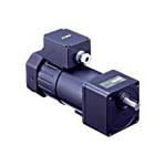 Electromagnetic Brake Motor BH Series: Parallel Shaft Gear Head (Combination Type)