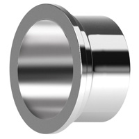 Sanitary Flange (Lap Joint)
