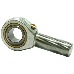 Rod End External-Threaded Type POS Series