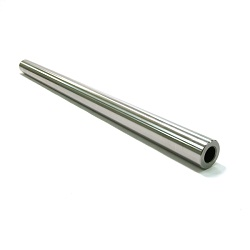 Rear shaft pipe-type PS series