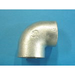 Steel Pipe Fittings, Screw-in Pipe Fitting, Elbow