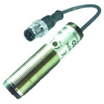 Photoelectric Sensor, MMF Series