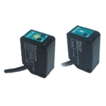 Photoelectric Sensor, PK3 Rectangular