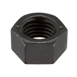 Small Hex Nut, Type 1, Fine