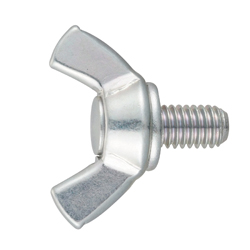 Cold Butterfly Bolt R Type