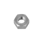 Type 1 Overtapping Hex Nut