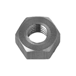 ECO-BS Small Hexagon Nut Type 3 Fine (Cut)
