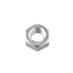 S45C (A) Type 1 Hex Nut