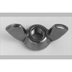 Forged Butterfly Nut, 1 Type, Details