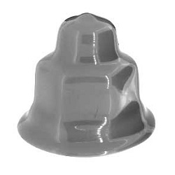 TS High Tension Nut Cap