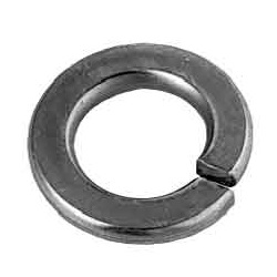 No. 2 Insert Spring Washer (Imported)