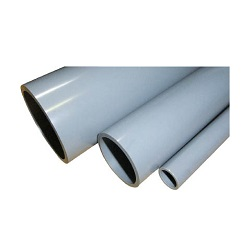 VP Pipe (for Pressure Piping / Gray Water)