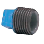 ESLON, Eslo-Coat LX Fitting Plug (P)