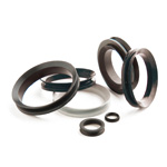 Siegling Ring Seal S Type V-S