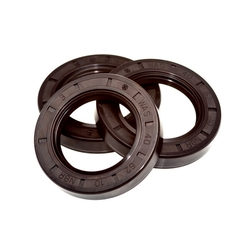Oil Seal - WA Type