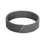 [Heavy Load Use] SW Wear Ring