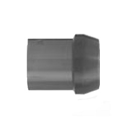 Insert Fittings KF Series, Sleeve KFS