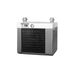 Air Cooled Aftercooler HAA Series