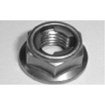 Flange Stable Nut, Fine