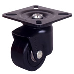 Low Platform Caster HJ HJB HJ-SJ HJB-SJ HJ-AD AD for Heavy Loads