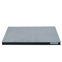 Desktop Type Anti-vibration Rubber Type Vibration-proof Board