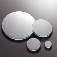 Aluminum Total Reflection Plane Mirrors