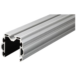 Linear Slider, Linear Frame (Cut Product)
