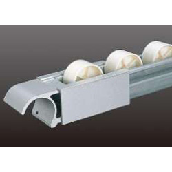 Roller Conveyor Hook (Aluminum Type)
