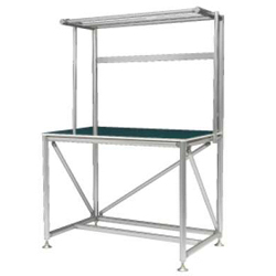 Workbench B High Rigidity Type for Standing Work