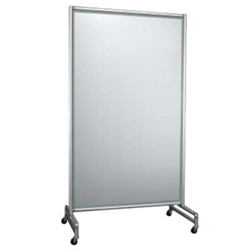 Mobile Partition Aluminum Composite Board