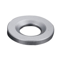SF40/45 Aluminum Washer L (Round)