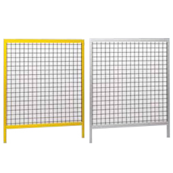 AZ30 Safety Fence H1170 Type (H1170mmXW970mm)