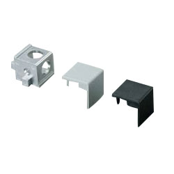 Block Bracket S Kit
