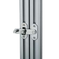 Latch Lock 70 mm