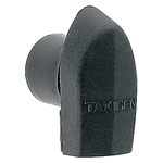 A-140 Rubber Cap A-140-RC