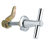 T Type Handle A-229