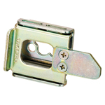 Internal Release Stop Latch AC-25-ES