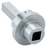 Stainless Steel-Free Joints AC-1025-T