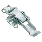 Stainless Steel Super Clamp Type 3 C-1139