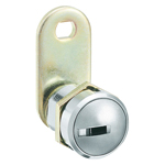 Damage Resistant Personal Coin Lock C-365-SD