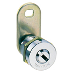 Damage Prevention Personal Coin Lock C-288-S