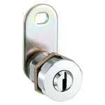 Personal Coin Lock C-288-P
