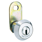 Coin Lock (2 Part Missing Type) C-388