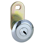 Water Proof Coin Lock C-330