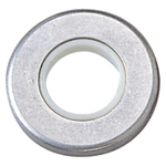 Stainless-Steel Waterproof Washer C-1029-WP