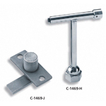 Stainless Steel JB Lock C-1469