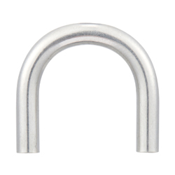 Stainless-Steel Round Bar Pull A-1042-C-R
