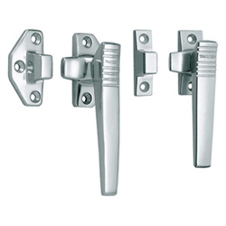 Stainless Steel Handle For Airtightness FA-1118